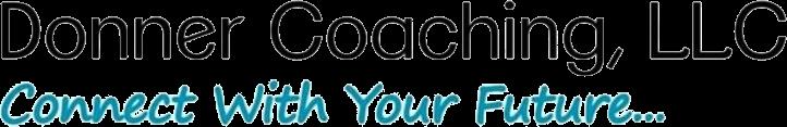 Donner Coaching Logo