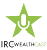 IRC WealthCast